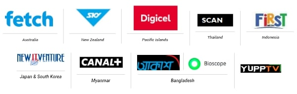 APAC Channels Logo