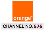 Colors UK - Orange TV (France)